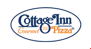 Cottage Inn logo