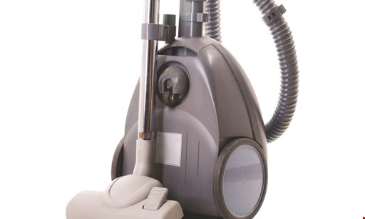 Product image for GALL SEWING & VACUUM CENTERS FREE buy 2 get 1
