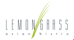Lemongrass Asian Bistro Boynton Beach logo