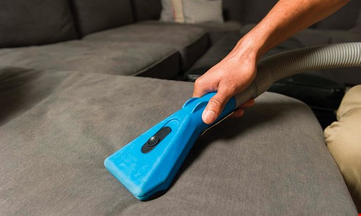Product image for Modernistic Cleaning and Restoration $20 OFF Upholstery Cleaning of $150 or More! use code: GR8KUP20