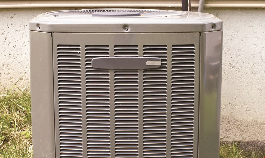 Product image for R&R Mechanical Services $100 Offany new furnaceinstalled.