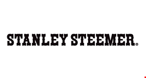 Product image for Stanley Steemer $10 OFF CARPET CLEANING.