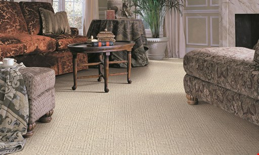 Product image for Stanley Steemer $20 off carpet cleaning