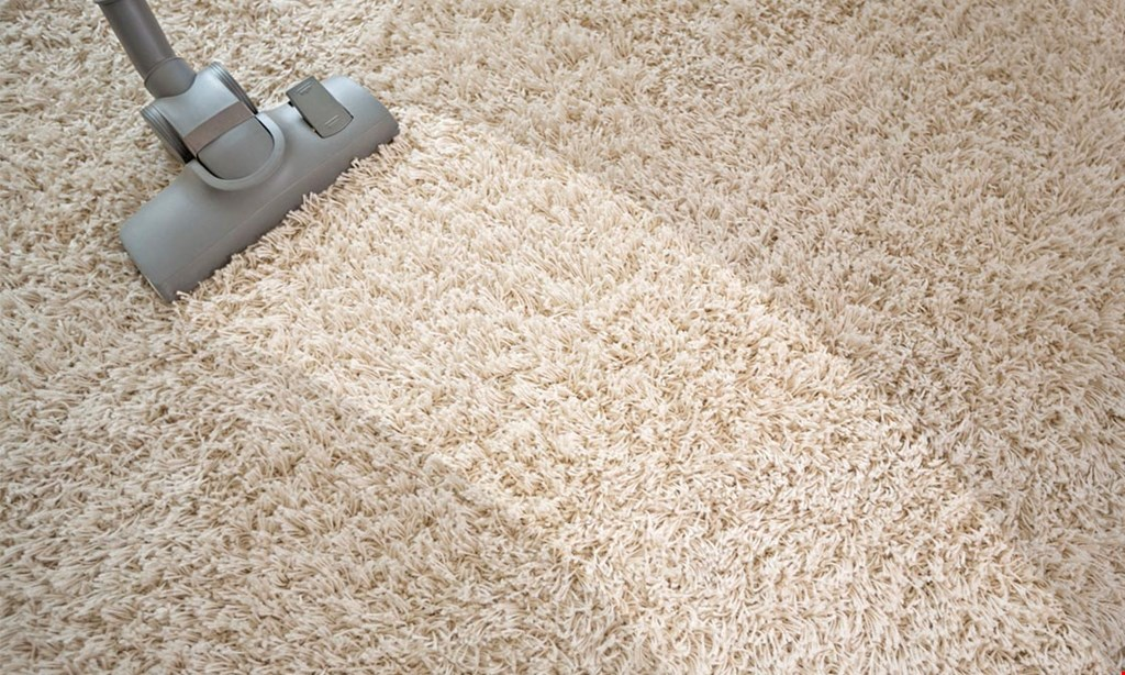 Product image for The Professional Robert Hurley Carpet Cleaning SIX AREAS $150 Limited Time Offer.