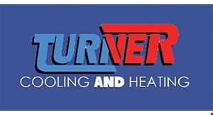 Product image for Turner Heating and Cooling $79.95 clean & check a/c.