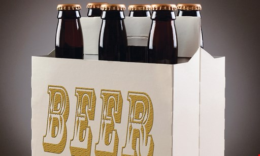 Product image for The Point Market Pick any 6 CRAFT BEERS from our expanded selection for only $9.99 - every day!