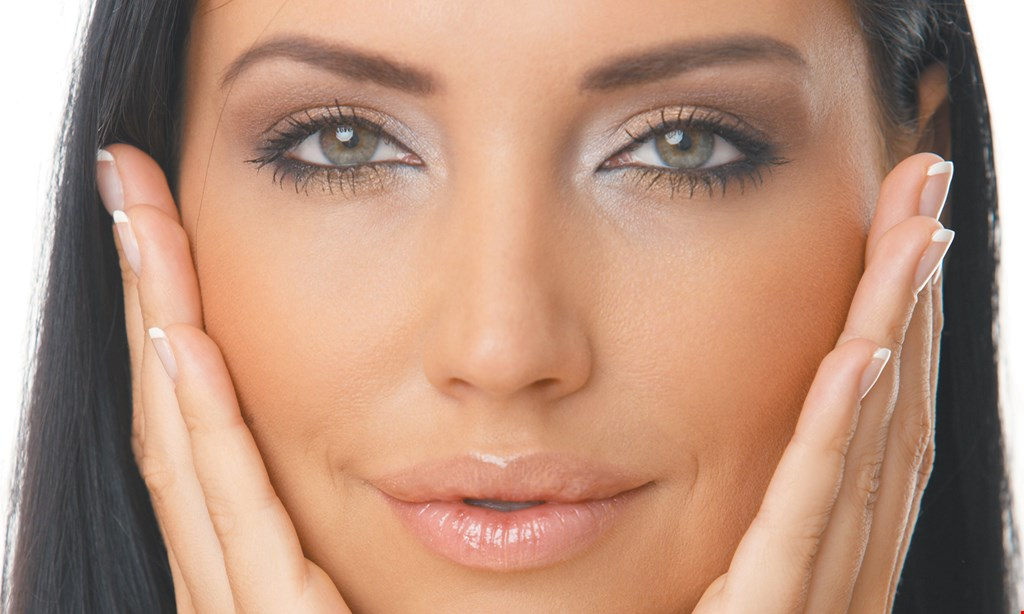 Product image for Beauty Goals Asthetic Care $9/unit Botox