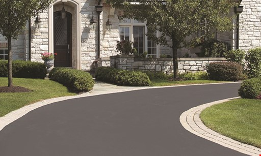 Product image for Superior Sealers $79.99 driveway sealing