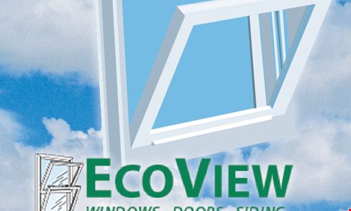 Product image for Ecoview Windows & Doors of North Florida $289 INSTALLED