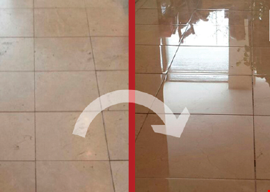 Product image for Sir Grout Of Ne Florida $50 OFF Any Jobs of $550 or More!