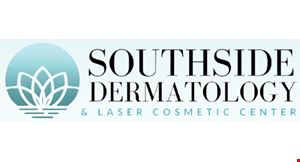 Product image for South Side  Dermatology & Laser Cosmetic Center $199 An Area of NTX(Botox, Dysport, Xeomin, Jeuveau)