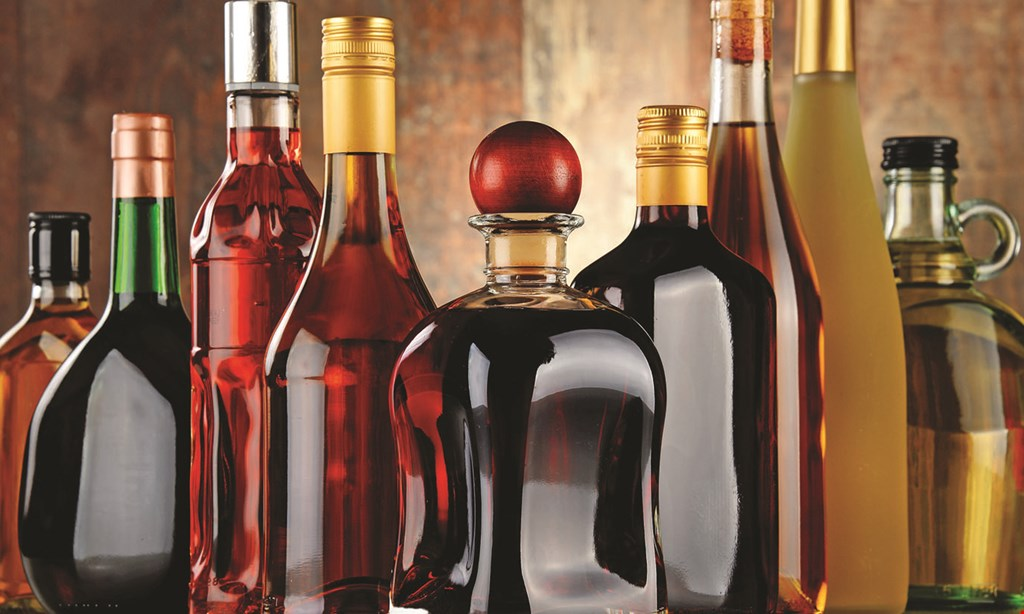 Product image for Liquor King 20% OFF case of Brilla Prosecco 750ml.