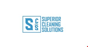 Product image for Superior Cleaning Solutions $100 off air duct cleaning.