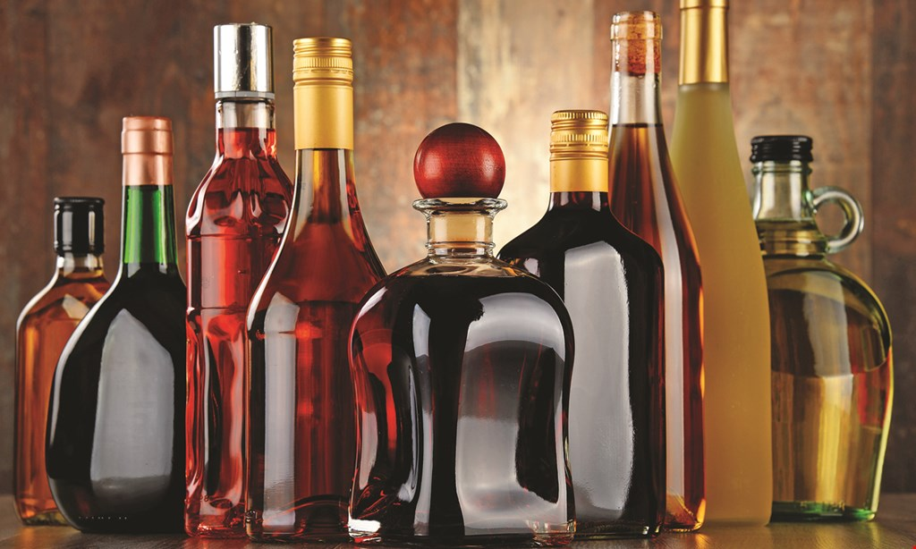 Product image for Addy's  Fine Wine And Spirits SAVE 10% on spirits