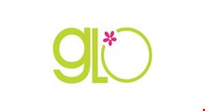 Glo Skin Care logo