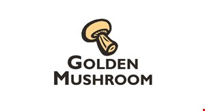 Product image for Golden Mushroom $10 OFF any purchase of $60 or more.