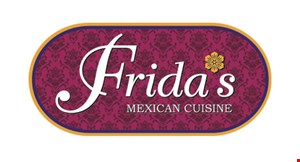 Product image for Frida's Mexican Cuisine FREE cheese dip with purchase of $25 or more