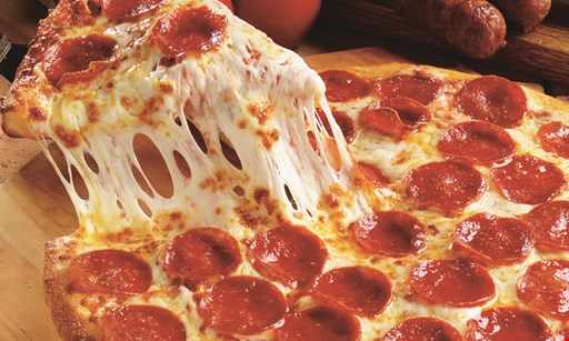 Product image for Marcos Pizza $12.99 xlarge 1-topping