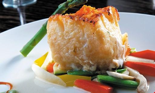 Product image for Asian Paradise Fusion Sushi & Bar $10 OFF $50 minimum purchase