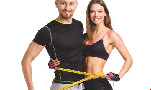 Product image for NANUET WELLNESS AND WEIGHT LOSS CENTER $200 OFF