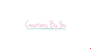 Product image for Creations By You $18 For A Painting Package For 2, Includes Paint, Sitting Fee, Child Can Choose Any Piece Up To $10 (Reg. $36)