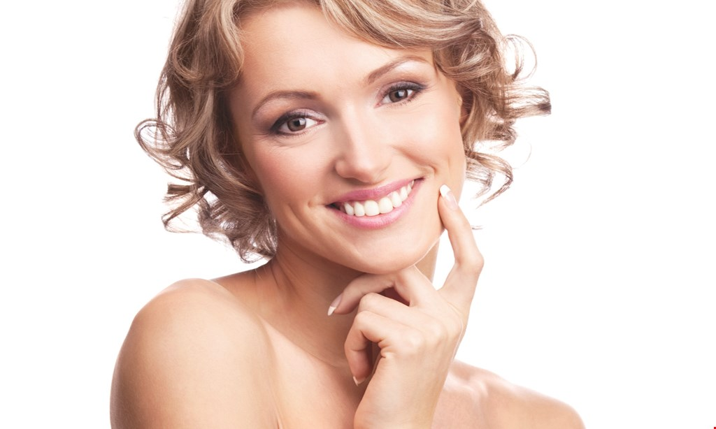 Product image for Shore Medical Aesthetics & Anti-Aging $14 /unitBOTOX®