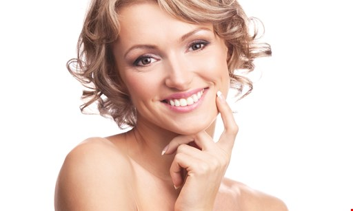Product image for Shore Medical Aesthetics & Anti-Aging $12 /unit Botox