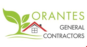 Product image for Orantes Construction Inc. $1000 off any complete roof or siding entire house.