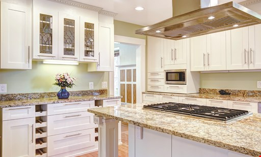 Product image for New Giant Stone 10% Off granite and quartz over $30 per sq. ft.