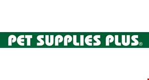 Product image for Pet Supplies Plus - Manassas 12% off any purchase.