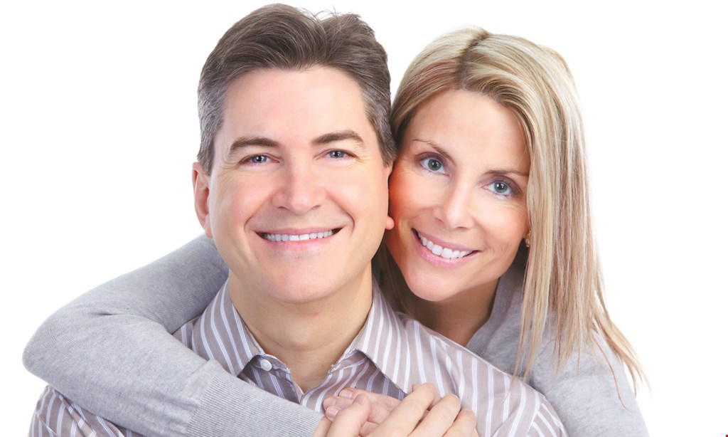 Product image for Dental Brothers STARTING AT $899 IMPLANTS