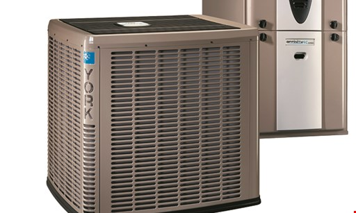 Product image for NY Heating & Air Check-Up $59.99