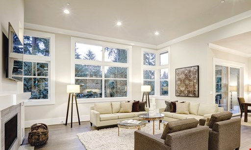 Product image for Lifetime Windows $500 off each window and $1,000 off each patio door