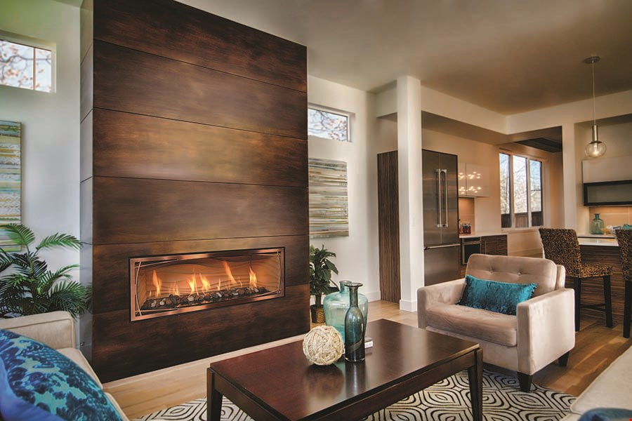 Product image for American Eagle $475 instant savings any gas fireplace, insert or stove installed.