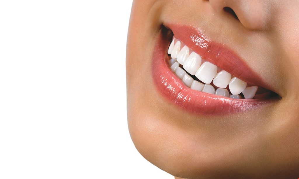 Product image for Malcolm J. Boykin, DDS $100 OFF Boost Teeth Whitening OR $100 OFF on Implants