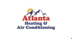 Product image for Atlanta Heating & Air Conditioning 14 SEER 2 TON $4095. 2.5 TON $4295. 3 TON $4495.