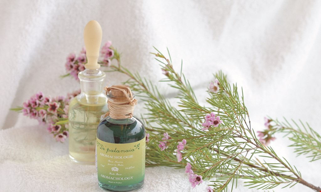 Product image for Natural Alternative 20% Off any one item.