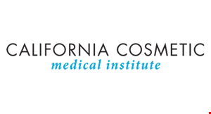 California Cosmetic Medical Institute logo