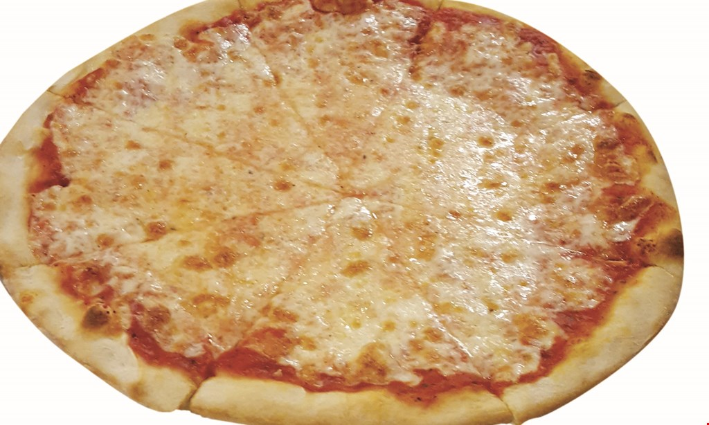Product image for Mendicino's Pizza and Family Restaurant $5 OFF any purchase of $25 or more