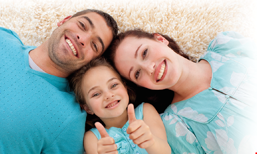 Product image for Petrone Family Dentistry $50 Comprehensive Exam, X-rays & Consultation