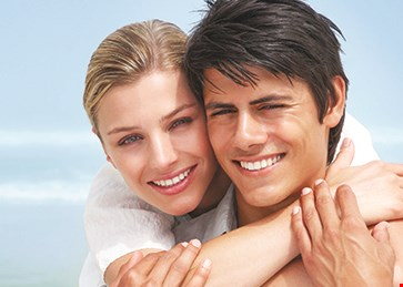Product image for Winter Haven Dental FREE Botox consults!