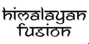 Himalayan Fusion logo