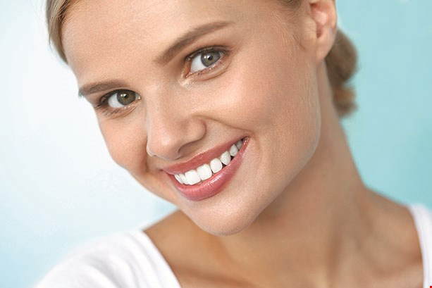 Product image for Dentistry at Windermere complimentary teeth whitening kits