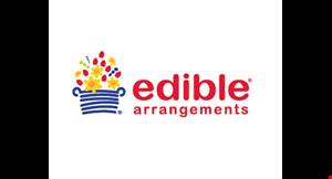 Edible Arrangements - Gurnee logo