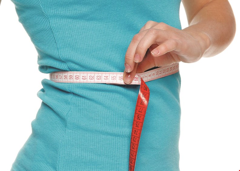 Product image for Burbank Hypnosis 30% Off Weight Loss Program. Free Hypnosis Screening.