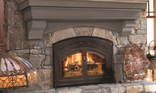 Product image for Adirondack Hearth & Home 30% Off any accessories or gifts in our store.