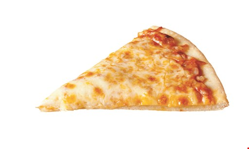 Product image for Riverside Pizza $21 + tax 8 cut cheese pizza & 10 wings combo a $12.65 savings, toppings extra