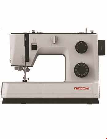 Product image for Steve's Sew-N-Vac $34.95 Sewing Machine Clean & Oil