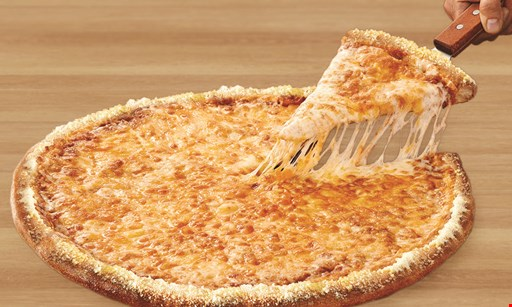 Product image for Marcos Pizza $16.99 Lg. Specialty & Cheesy Bread