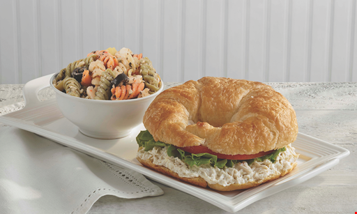 Product image for Chicken Salad Chick-Chattanooga $5 OFF any purchase of $25 or more